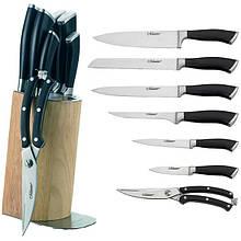 Набір ножів Maestro MR-1422