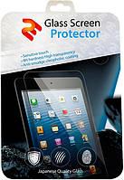 Защитное стекло 2Е ipad mini 1/2/3