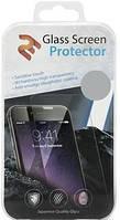 Защитное стекло 2Е lenovo vibe k6