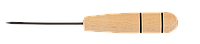Шило канцелярское BM.5550 Buromax (BM.5550 x 27796)