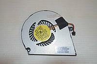 Вентилятор (кулер) FCN DFS541105FC0T для HP Envy 4 Envy 6 Envy 4-1007TX CPU FAN