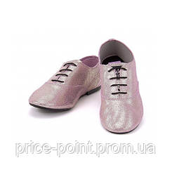 Туфли Adidas Neo Dance SG, оригинал