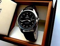 Часы мужские наручные Rolex Black Dimond , магазин мужских часов