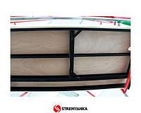 Вышки-туры SVELT Рабочая платформа с алюминиевой арматурой вышки-туры SVELT DINGO