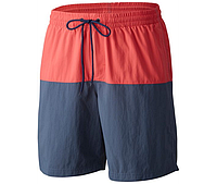 Шорты мужские Columbia Lakeside Leisure™ 1658782-684 (AJ1116-684)