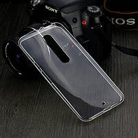 Чехол для Motorola X style та Pure Edition XT1572, фото 1