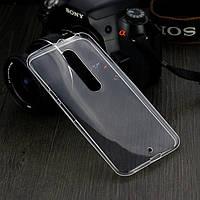 Чохол для Motorola X style та Pure Edition XT1572