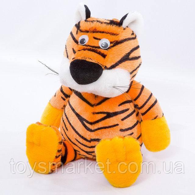 Плюшевая игрушка Тигр