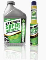 Присадка (модификатор) масла ECOTEK Super Lubricant, фото 1