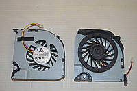 Вентилятор (кулер) DELTA KSB05105HA для HP Pavilion DM4-1000 DM4-1100 CPU FAN