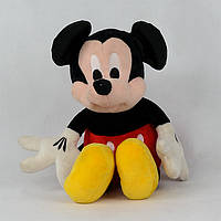 Мягкая игрушка Мики Маус