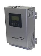 Контроллер заряда MPPT универсальный K6015F 12В/24В/36В/48В 60А