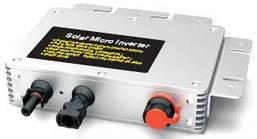Сетевой инвертор LUXEON SC260