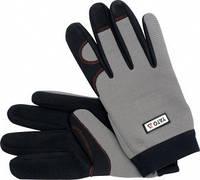 Рабочие перчатки Yato l 7464