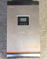 Инвертор для солнечных батарей Santak PH1800-5K MPK