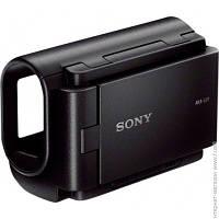 Жк-монитор Sony AKA-LU1