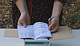 Насос циркуляционный Wilo Star-RS30/2 180мм, фото 4