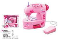Детская швейная машинка (726)