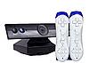 Беспроводная игровая приставка консоль iBody motion (Kinect)