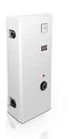 Котел электрический Титан мини-люкс (настенный) 4,5 кВт 380 В. (г. Днепропетровск)