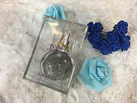 Женский парфюм  Eclat d`Arpege Lanvin