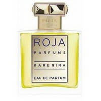 Женский тестер Roja Karenina Pour Femme