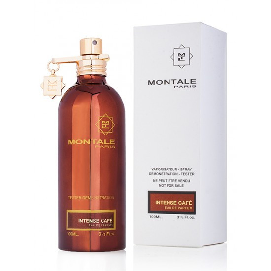 Montale Intense Cafe edp 100ml Tester