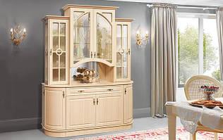 Шкафы, стеллажи, витрины