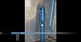 Насос ЭЦВ 8-16-180 ХЭМЗ, фото 3