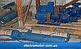Насос ЭЦВ 8-16-180 ХЭМЗ, фото 5