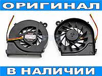 Кулер вентилятор HP g4-1000 g6-1000 g7-1000 новий