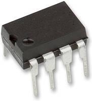Микросхема PIC12F683-I/P