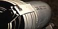 Насос ЭЦВ 8-25-90 ХЭМЗ, фото 2
