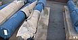 Насос ЭЦВ 8-25-90 ХЭМЗ, фото 6