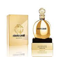 Женский парфюм  Roberto Cavalli Eau de Parfum