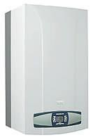 Настенный Газовый Котел Baxi Luna 3 Comfort-310 Fi  (двухконтурный)