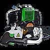Бензокоса  Тайга-5200