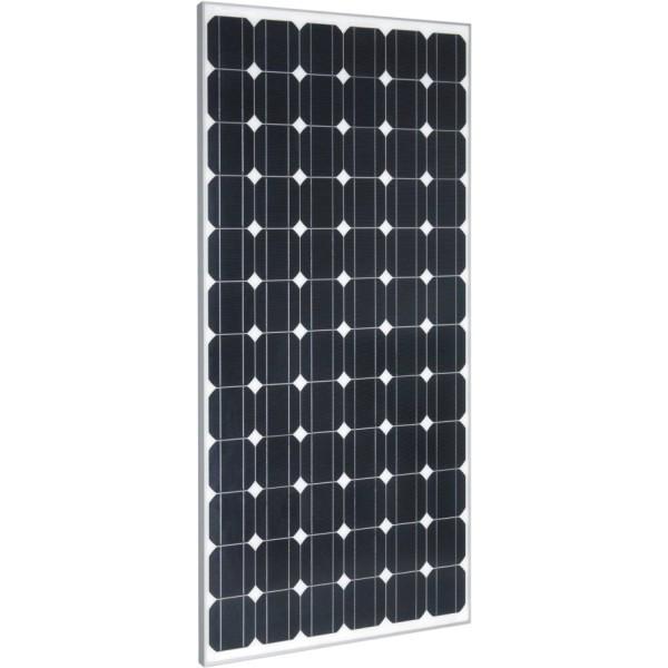 Фотовольтаика (Солнечные панели и комплектующие)