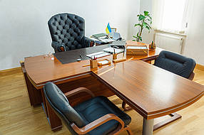 2017 г. Харьковская филармония 3