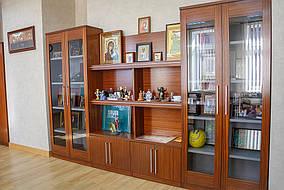 2017 г. Харьковская филармония 5