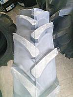 9.5 - 24 шины для тракторов Cultor AS AGRI 19 , фото 1