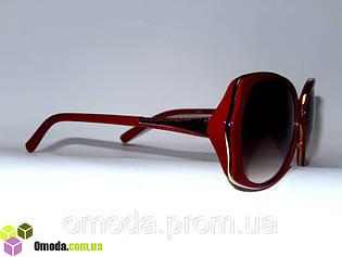 Женские очки KAIZI 219