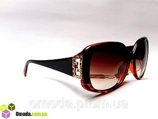 Женские очки KAIZI K218