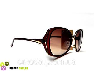 Женские очки KAIZI K219