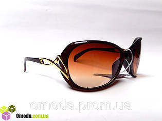 Очки PRIUS 590 C2