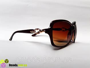 Очки PRIUS PS 6005