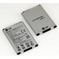 Аккумулятор на телефон LG BL59JH (P713, P715) Original