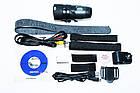 Видео регистратор DVR Sport AT18A WaterProof, фото 2