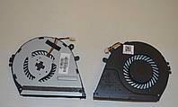 Вентилятор (кулер) DELTA KSB0805HB-CK64 для HP Envy 14-K000 14-K100 14-K M6-K000 M6-K100 Sleekbook CPU FAN