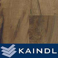 Ламинат KAINDL CRISTAL CREATIVE GLOSSY PREMIUM PLANK